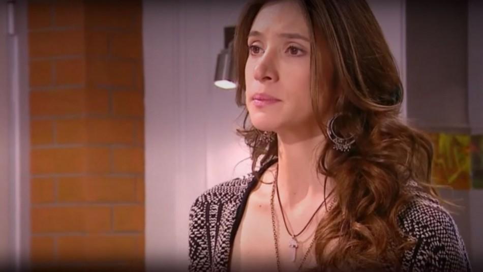 [VIDEO] Avance de Casa de Muñecos: ¿Alejandra también confesará la verdad?