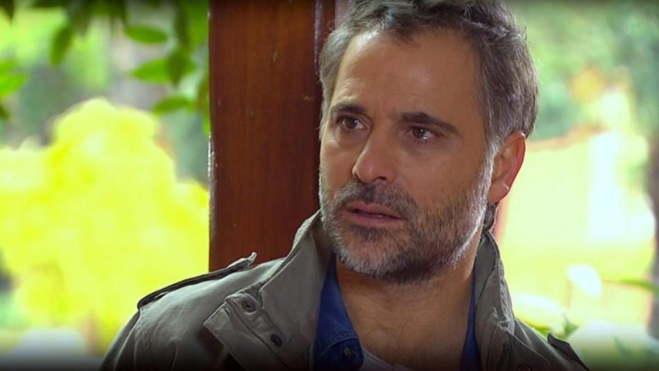 [VIDEO] Avance de Casa de Muñecos: Octavio se sorprenderá con la visita que recibirá Almendra