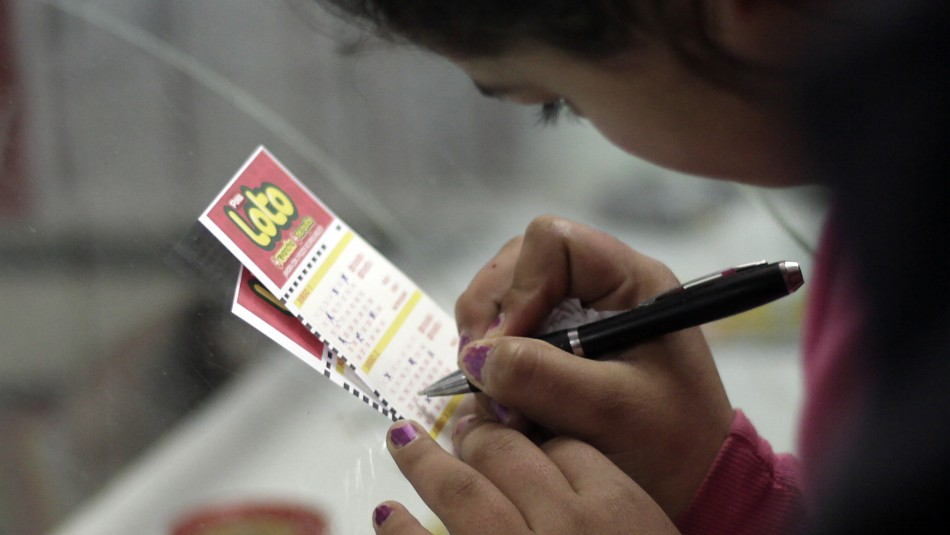 Loto: No hubo ganadores y pozo acumulado llega a $9.600 millones