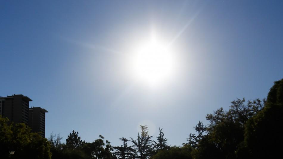 ¿Cuándo termina la ola de calor?: Revisa el pronóstico del tiempo en todo el país
