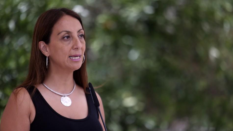 Cecilia Pérez / Agencia Uno.