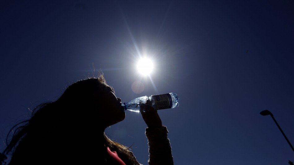 ¿Comienza una nueva Ola de Calor?: Revisa el pronóstico del tiempo en todo el país