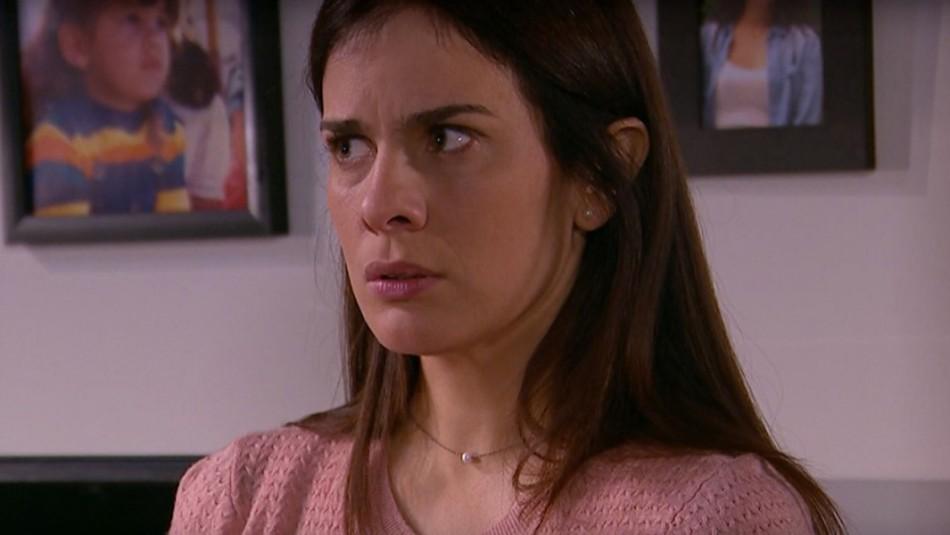 [VIDEO] Avance de Casa de Muñecos: ¿Isabella tomará venganza contra Mauro?