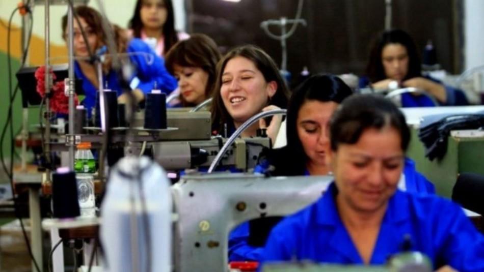 Bono al Trabajo de la Mujer 2019: Este viernes se cumple el primer pago del año