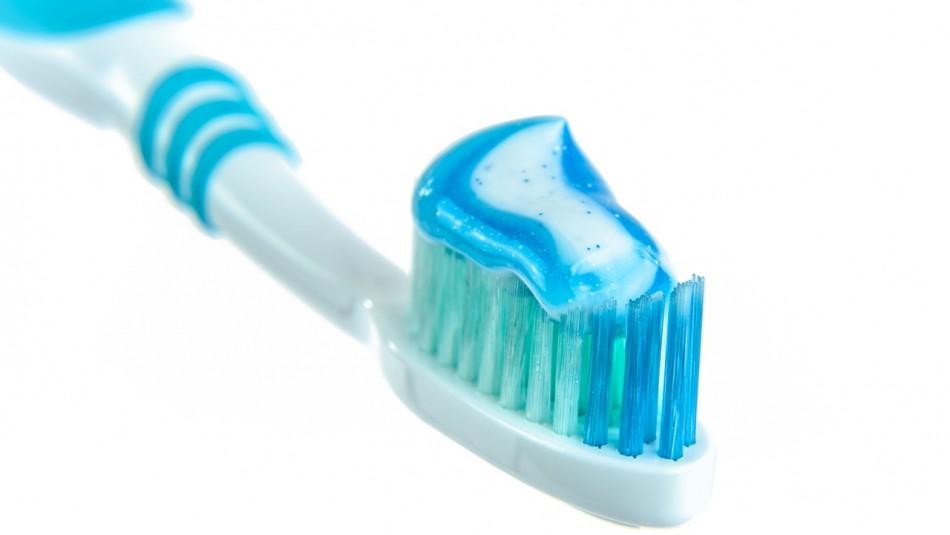 Los daños que podría causar el triclosán, el compuesto presente en pasta de dientes y jabones