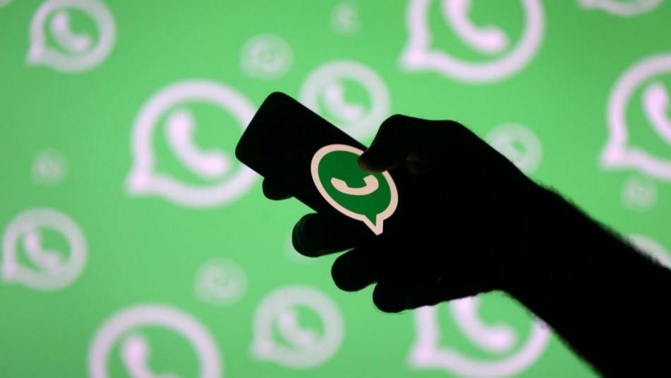 WhatsApp: Sigue el paso a paso para esconder tu imagen de perfil