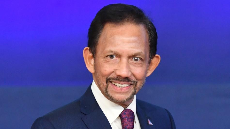 La ONU denuncia las nuevas leyes de Brunéi contra homosexuales y adúlteros