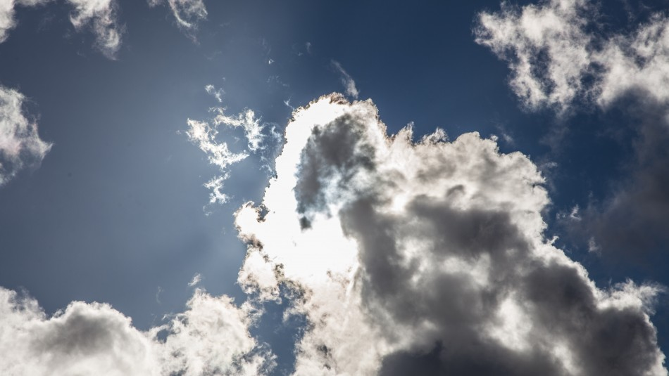 ¿Vuelven las altas temperaturas? Revisa el pronóstico del tiempo en todo el país / Agencia UNO.