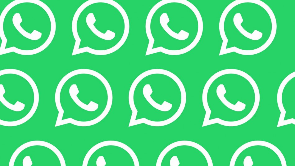 WhatsApp lanza