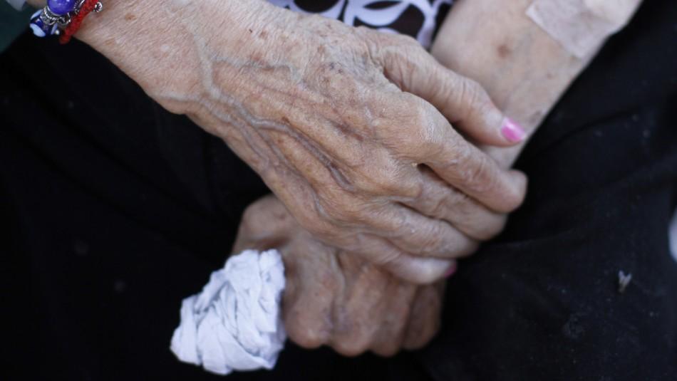 Pensión Solidaria de Vejez: ¿Quiénes pueden acceder al beneficio y cuál es el monto?