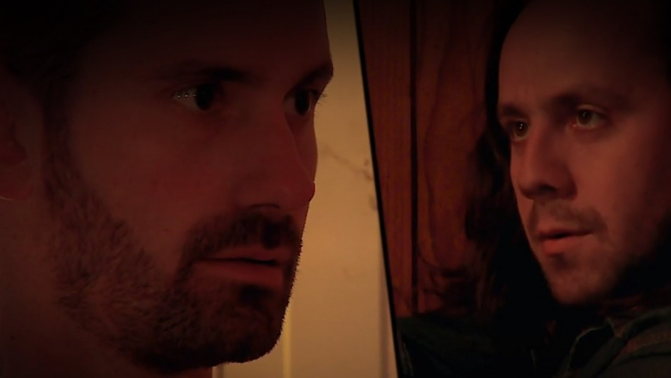 [VIDEO] Verdades Ocultas: Alonso está a punto de descubrir el secreto de Eliana