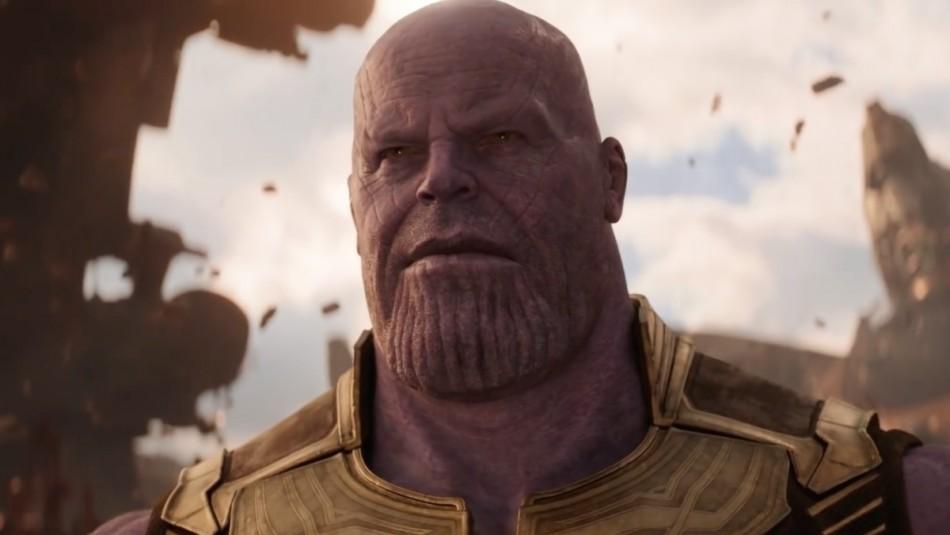 Hasta 30 mil por entrada: Revendedores promocionan tickets de Avengers Endgame a precios disparados