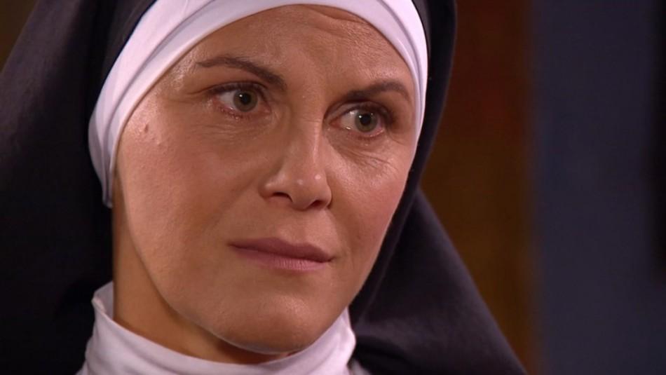 [VIDEO] Isla Paraíso: Carolina le contó toda la verdad a Elena