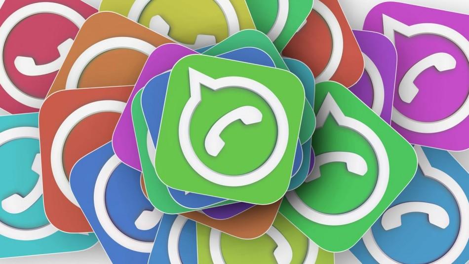 WhatsApp lanza nueva versión beta que incluye mejoras a las llamadas grupales / Referencial Agencia.