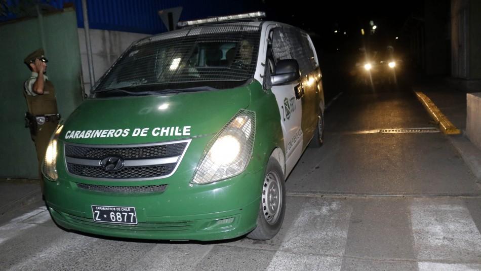 Imagen referencial Agencia UNO