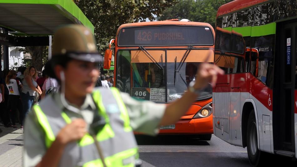 Fotografía referencial / Agencia Uno.