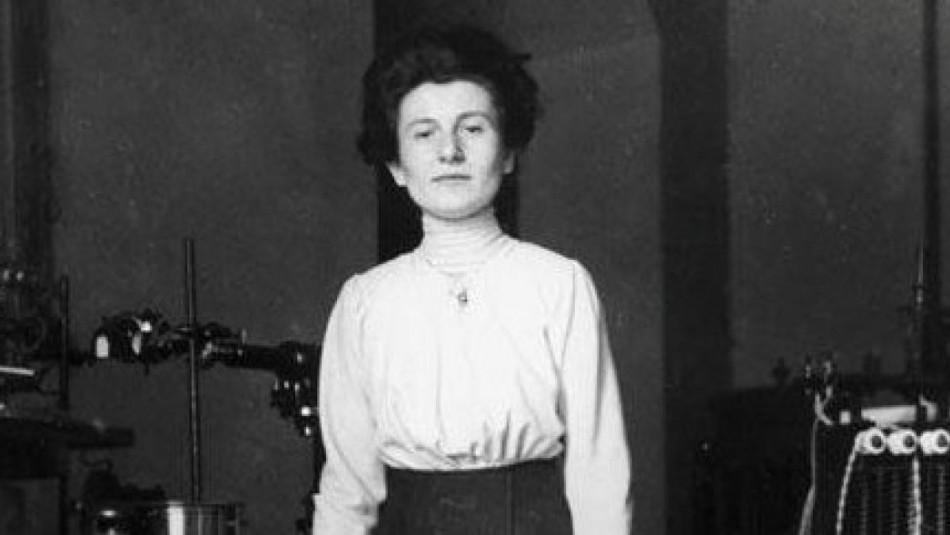 Hedwig Kohn: La destacada física judía del siglo XX que sobrevivió al régimen nazi / Google.