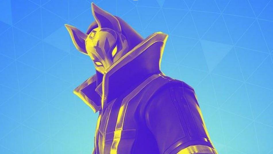 Este concepto Fortnite Arena Mode recompensará tu progreso