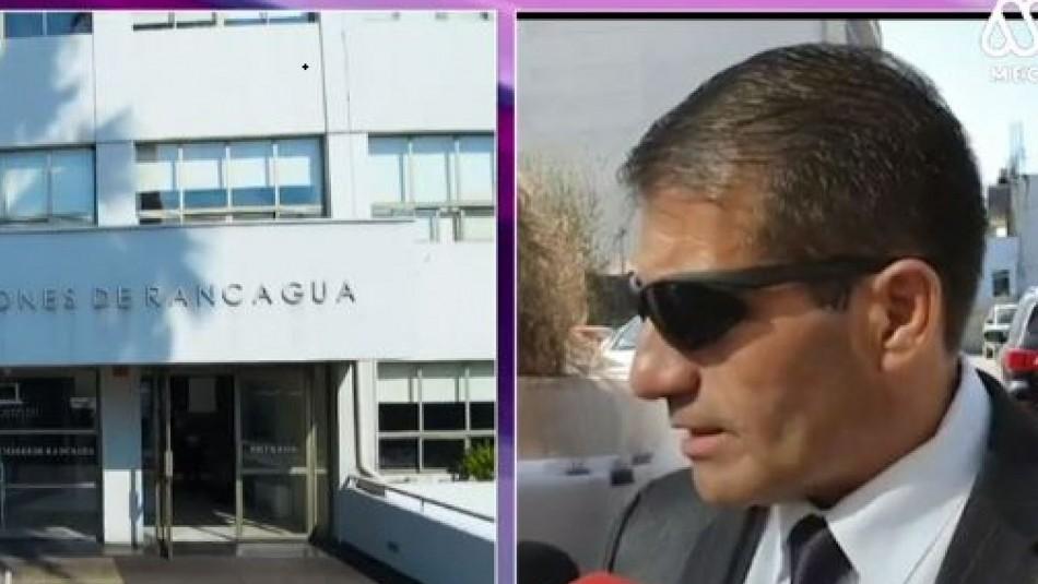 Ministro Vásquez sobre irregularidades: