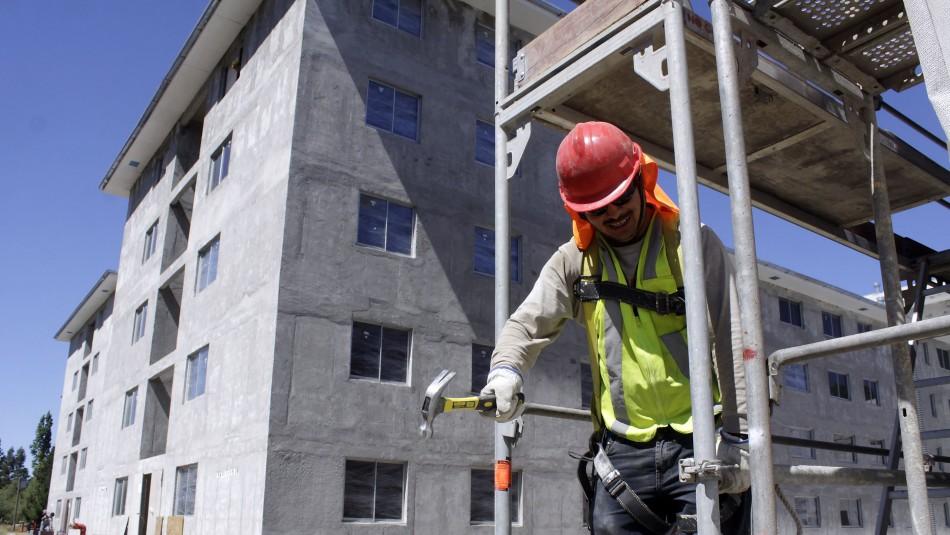 Subsidio Habitacional Sectores Medios 2019: Comienza postulación al beneficio