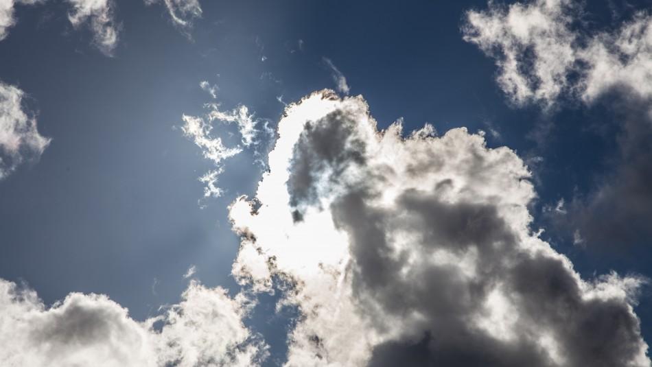¿Vuelven las temperaturas templadas? Revisa el pronóstico del tiempo en todo el país / Agencia UNO.
