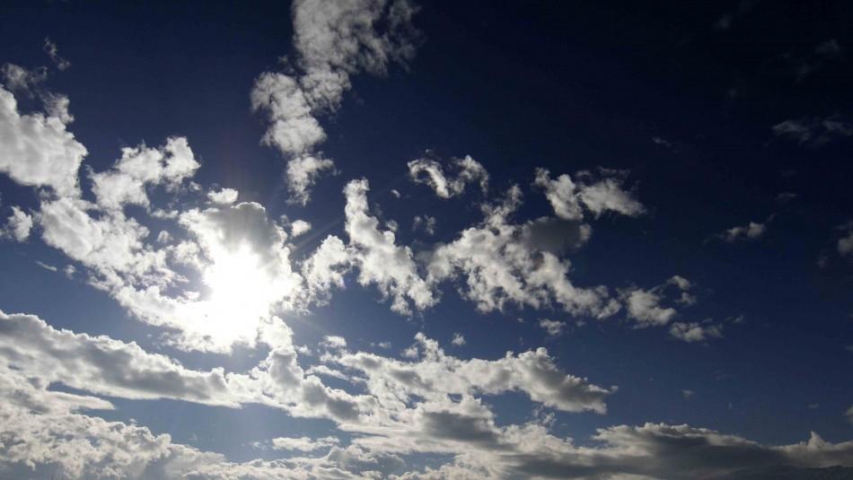 Siguen las temperaturas templadas: Revisa el pronóstico del tiempo en todo el país / Agencia UNO.