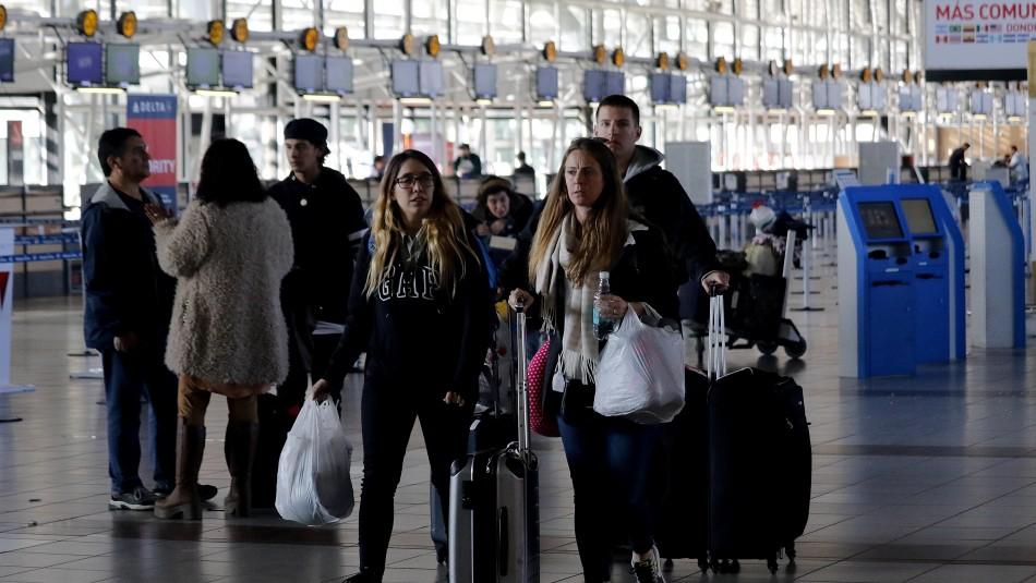 Aerolínea nacional lanza promoción de Game Of Thrones para obtener vuelos rebajados