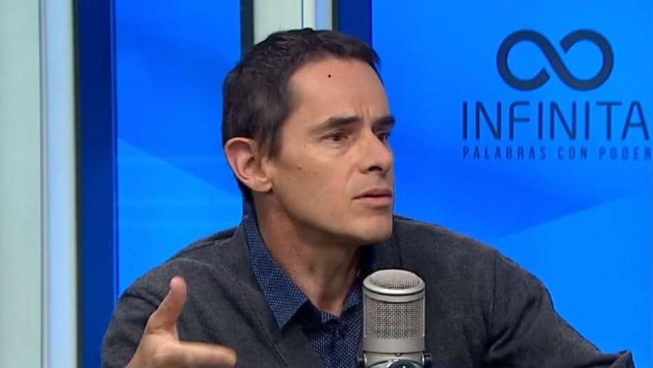 Director de Criteria y sobreexposición de Piñera: Pega fuerte en las encuestas y genera críticas