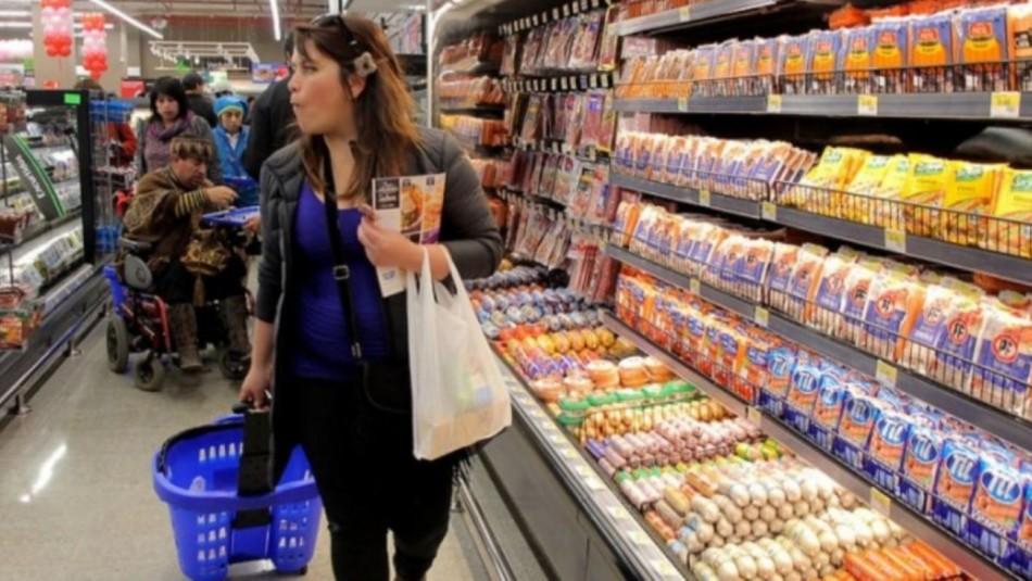Revisa los horarios de los supermercado Santa Isabel en Semana Santa