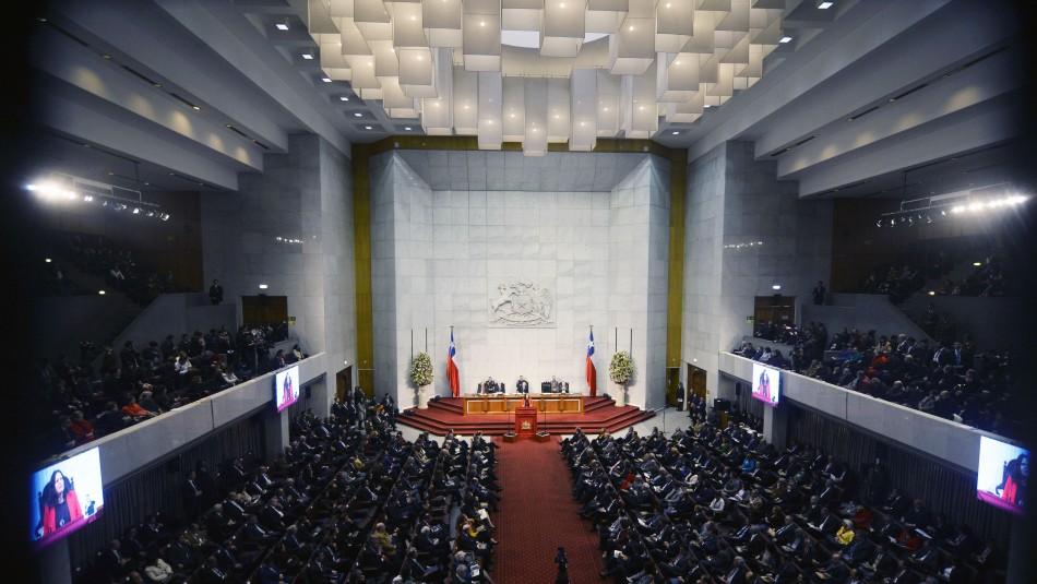 Presidente de Anatel rechaza idea de cambiar horario para cuenta pública presidencial
