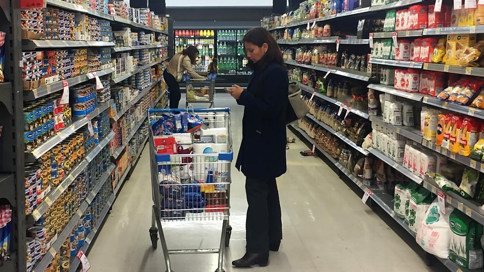 Semana Santa: Revisa los horarios de funcionamiento de los supermercados