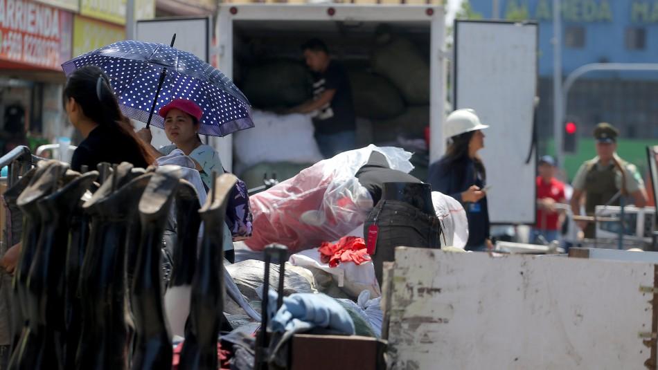 Agencia UNO / Foto de referencia.