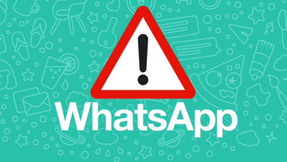 ¡Atención usuarios! Advierten sobre nueva estafa en WhatsApp / Referencial Agencia.