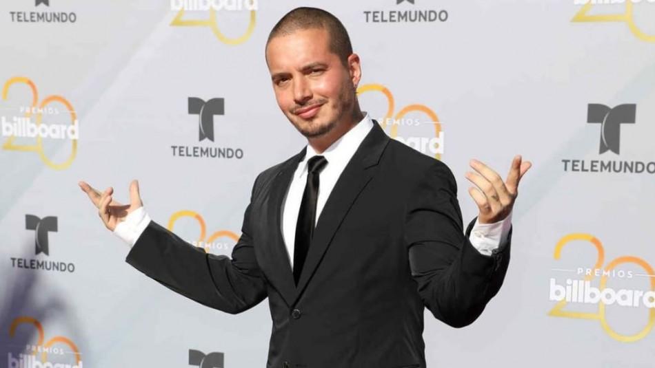 Latin Billboard 2019: Así puedes seguir los premios en vivo