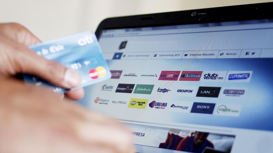 Proyecto de Ley Pro Consumidor: ¿Cómo funciona el retracto en compras por Internet?
