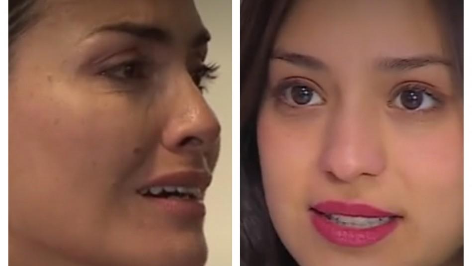 [VIDEO] Verdades Ocultas: La muerte de Roxy causa impacto en seguidores
