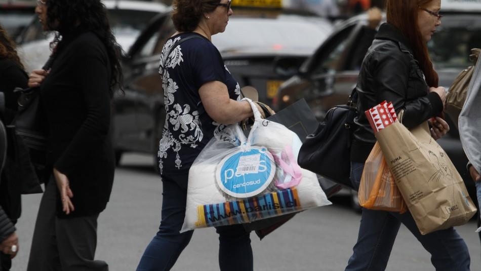 Proyecto de Ley Pro Consumidor: ¿Cómo funcionarán las garantías de los productos?
