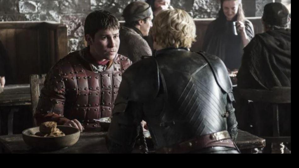 Actor de Game Of Thrones revela que fue víctima de ataques sexuales