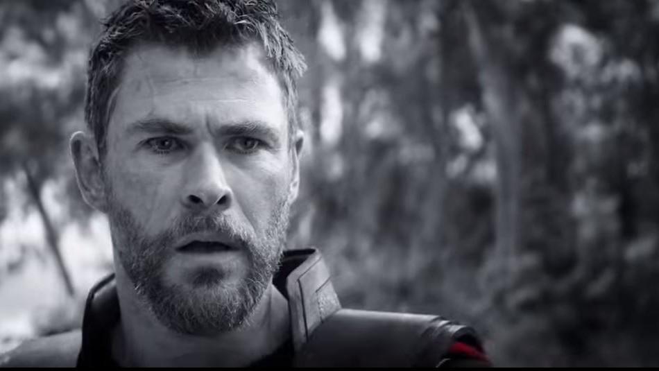 Thor / Marvel