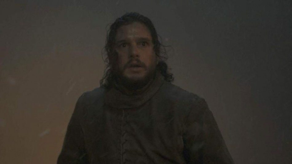 [FOTOS] Las reacciones y memes de la gran Batalla de Winterfell en Game of Thrones