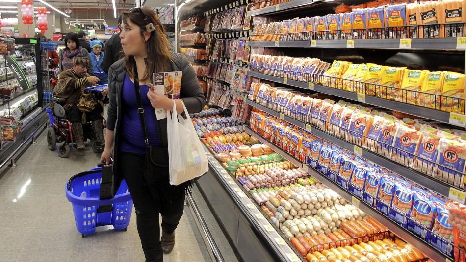 Día del Trabajador: ¿Qué pasa con malls y supermercados este 1 de mayo?