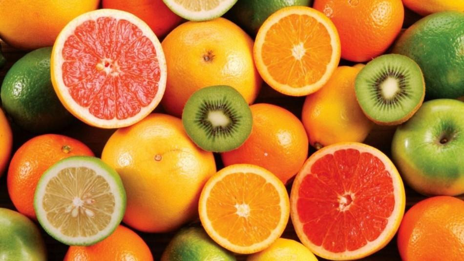 La Vitamina C previene algo más que el resfriado