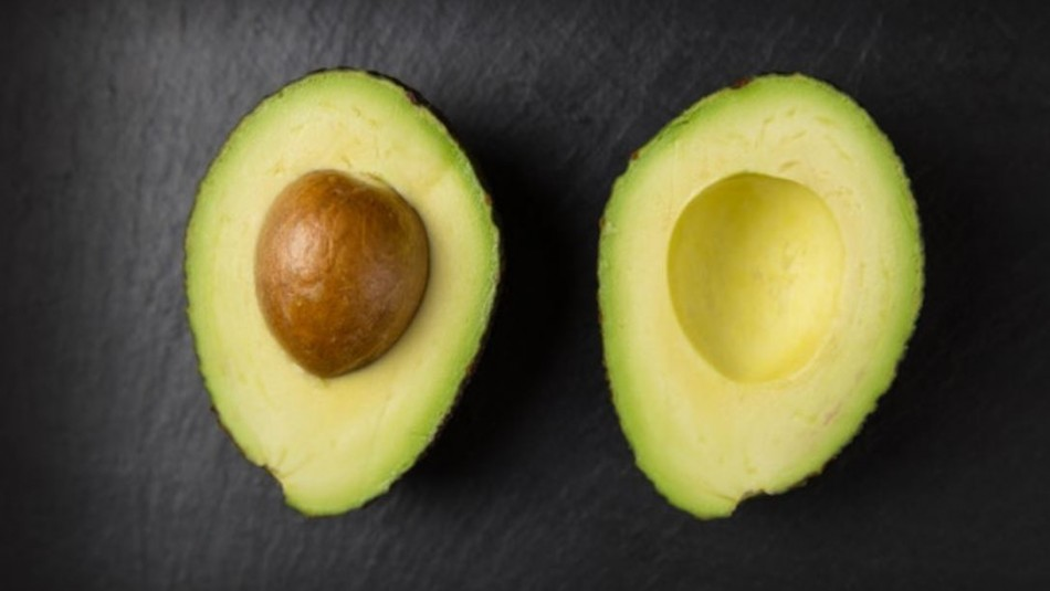 Estudio: La palta como sustituto de los carbohidratos para suprimir el hambre sin agregar calorías
