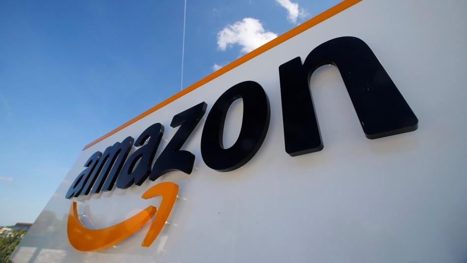 Amazon ofrece a sus empleados 10 mil dólares por renunciar y crear negocios de distribución