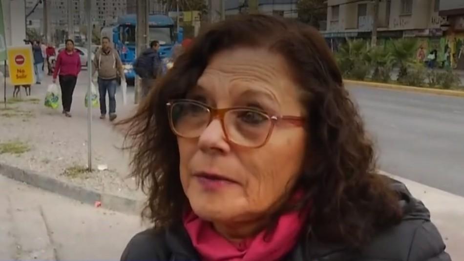 Yolanda Martínez / Ahora Noticias