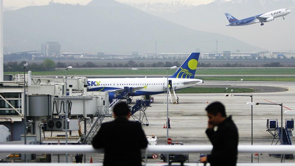 Las aerolíneas y compañías de viajes que estarán en el Cyberday 2019