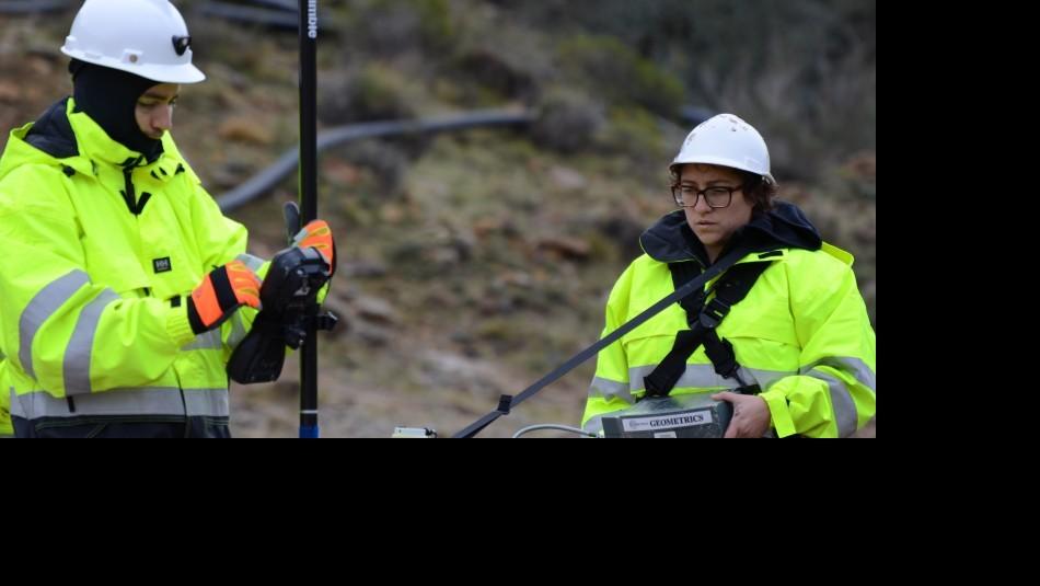 Falla geológica en el Maule: Autoridades llamaron a la calma tras información en programa de TV