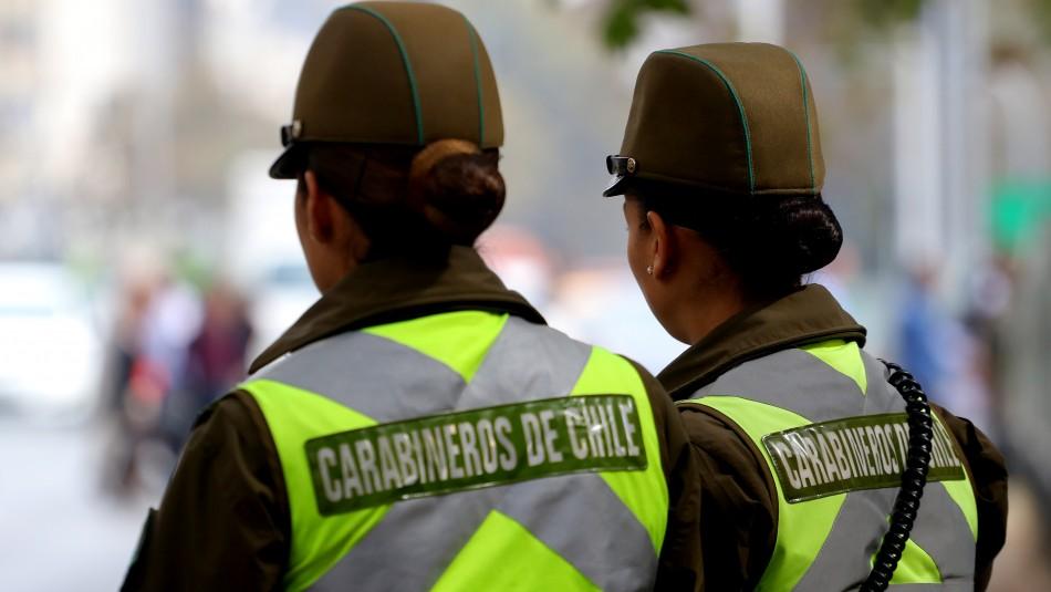 Foto referencial / AgenciaUno.