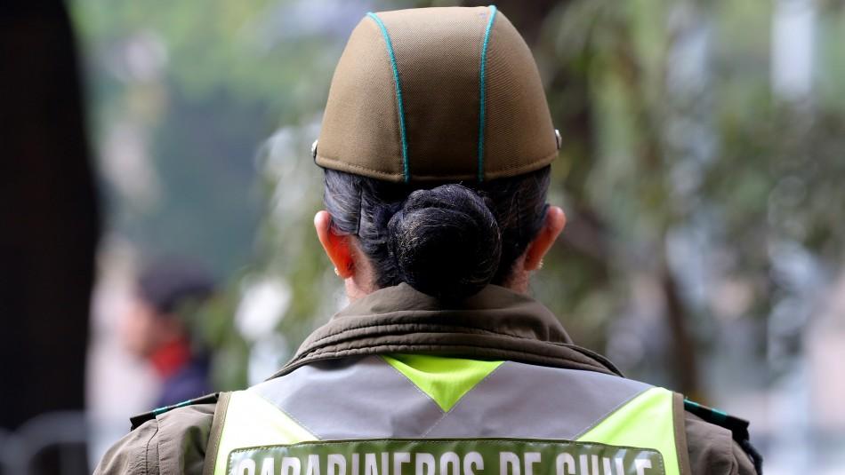 Foto referencial./Agencia Uno
