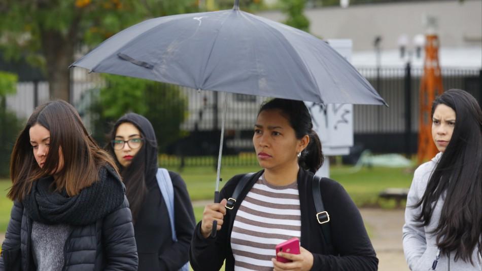 ¿Cuándo vuelven las lluvias? Revisa el pronóstico del Tiempo para los próximos días